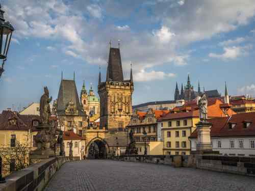 2020 CQS June in Prague